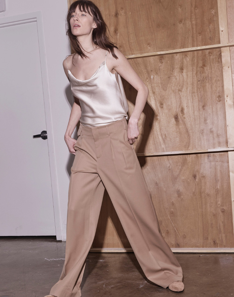 09-nili-lotan-fall-2016-ready-to-wear