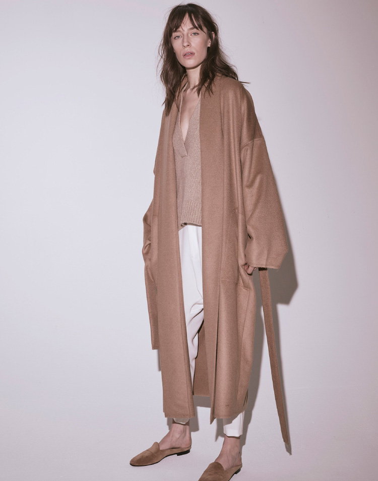 12-nili-lotan-fall-2016-ready-to-wear